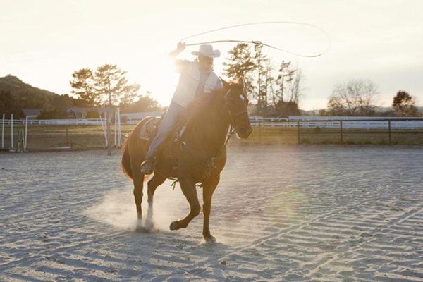 Cowboy_ArroyoGrande_2012©CarolineChevalier