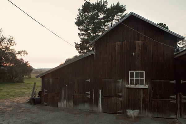 House_ArroyoGrande_2012©CarolineChevalier