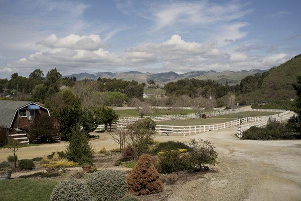 Ranch_ArroyoGrande_2012©CarolineChevalier