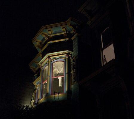 Window_SanFrancisco_2012©CarolineChevalier