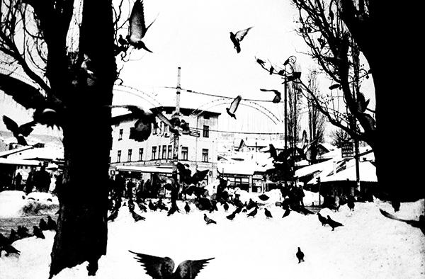 MotherLand-06_Bosnie_40X60