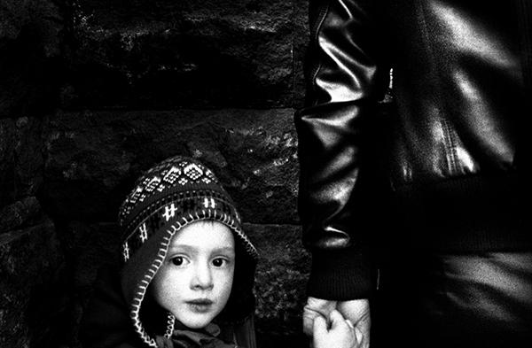 MotherLand-07_Georgie_40X60