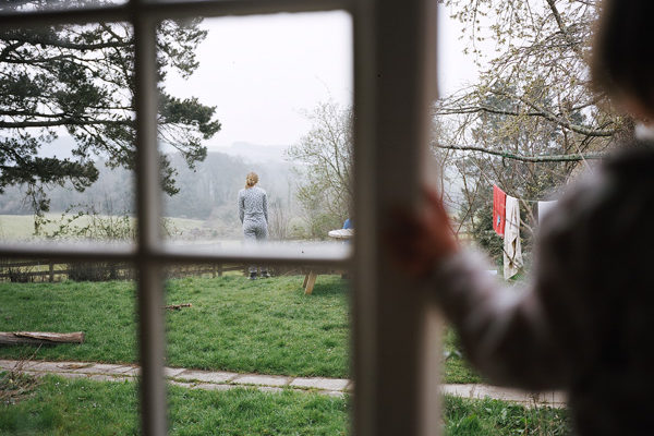 01-Sian-Davey-Finding-Alice-March-2014-