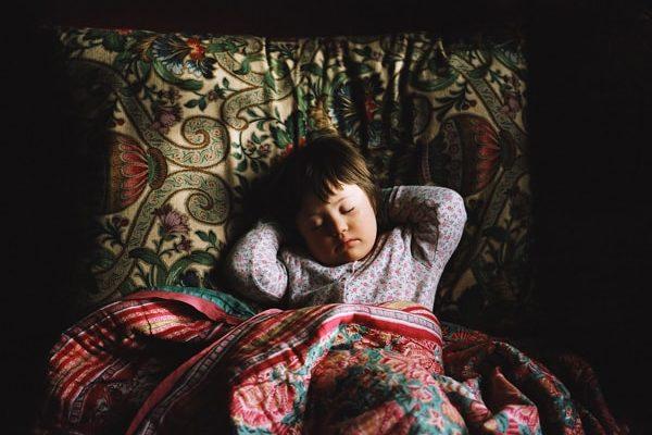 10-Sian-Davey-Finding-Alice-Februray-2014