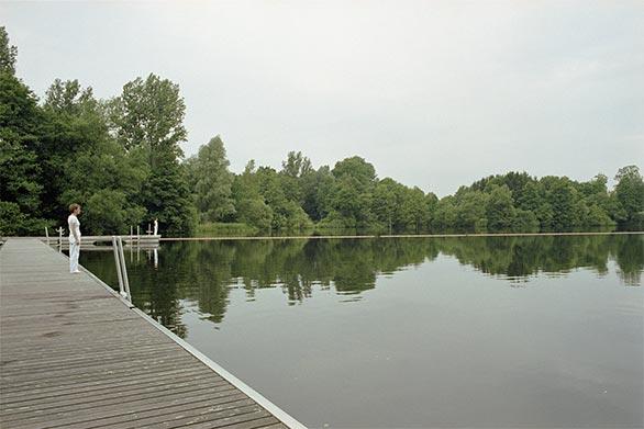 09_mariamaria_2011_waterseries