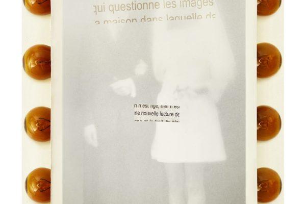 Réalisation 2013