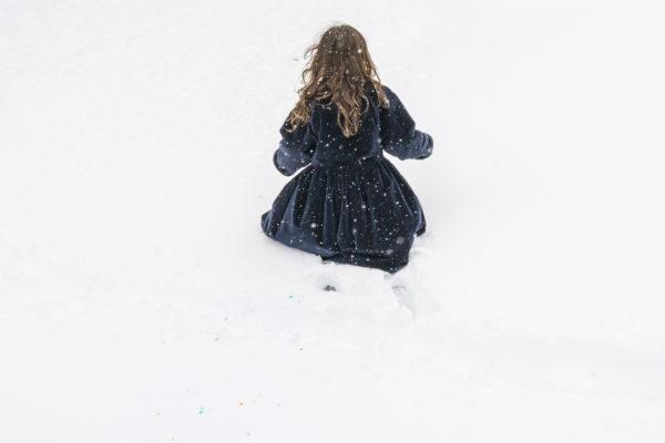 15.WinterStormSkylar