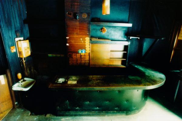 15_Eriko Koga_Asakusa Zenzai_Separation_2008_24×36mm