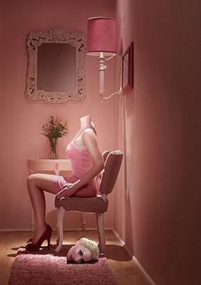 Dina-Goldstein-Headless