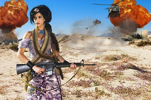 Dina-Goldstein-Jasmine-2