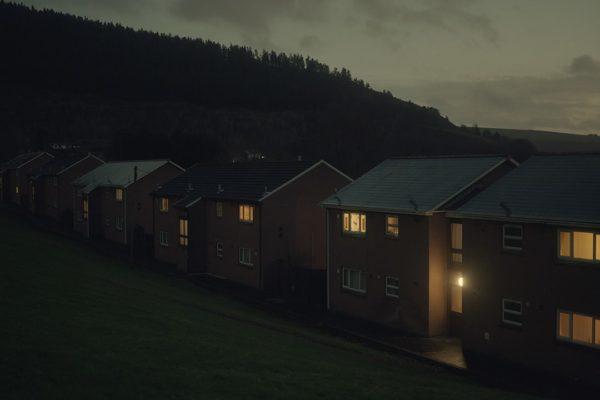 02_houses_abertillery_2015