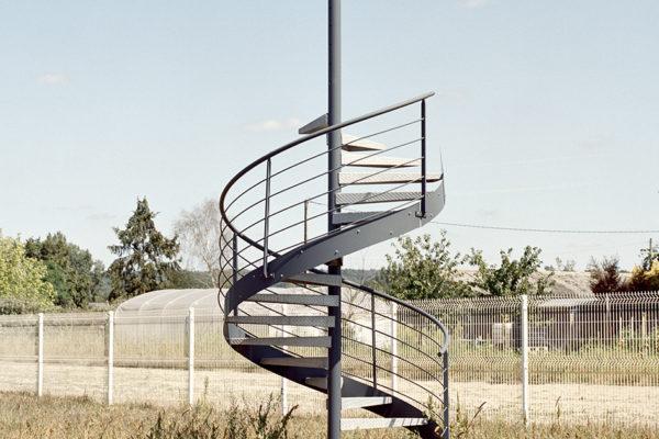 019_Staircase_TBM_ERG